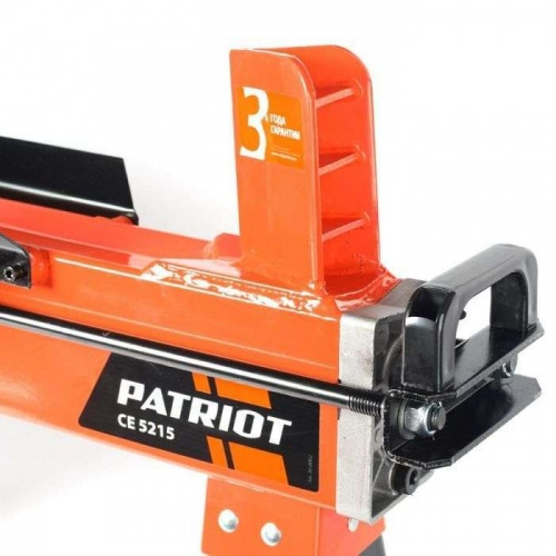 Patriot CE 5215-Tehinstrument